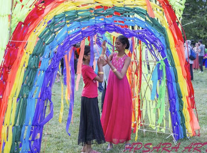 Apsara - rainbow copy